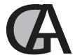 Garis Agency